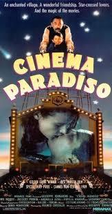 a christmas carol sample essays descriptive adjectives for resume cinema paradiso essay probability statistics help