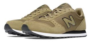 new balance 311. fitness mania \u2013 311 new balance men\u0027s lifestyle shoes ml311aae 7