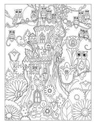 Small Picture 274 best Coloring Pages images on Pinterest Coloring books Draw