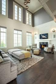 lane myers construction custom home builder loeffler residence dr utah versailles inspired living room hardwood floors white trim