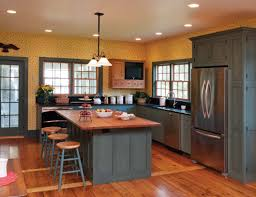 exceptional wood cabinets kitchen 4 wood. Full Size Of Kitchen:beautiful Kitchen Cabinets Buy Cheap Where Can I Exceptional Wood 4