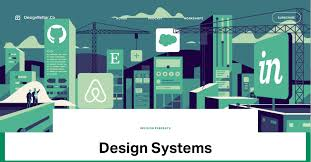 Design System Handbook Design Systems Handbook Now On Designbetter Co Design