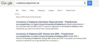 What Is A Good Sat Score A Bad Sat Score An Excellent Sat