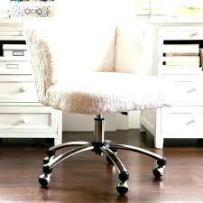 white bedroom desk furniture. Brilliant White Bedroom Desk Chair White Cute Chairs Awesome  Hotel Inside White Bedroom Desk Furniture 6