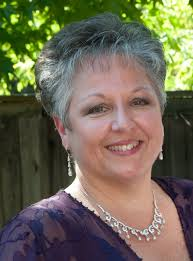 Deb Boogaard's Stress-Free Thanksgiving Feast - Myfolsom.com