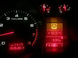 Audi Tt Warning Lights Engine Management Audi Tt Dash Lights Premium Wiring Diagram Design