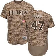 - Jersey Base San Jake Youth Collection Esch Camo Alternate Authentic Flex Majestic Diego Padres ddacafebbdabdaabcd|New Orleans Saints