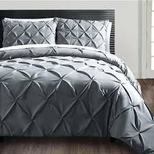 west elm pintuck quilt traditional pleated duvet cover in organic cotton shams west elm west elm