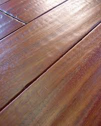 image brazilian cherry handscraped hardwood flooring. photo duchess collection brazilian cherry hand scraped hardwood flooring prefinished image handscraped pennington hardwoods