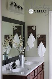 hand towel holder for wall. Towel Holder For Wall Bath Hand Ideas R