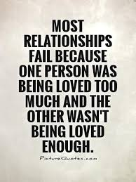 Quotes About Being Loved Simple Pin By Adrian Franco On Life Lessons Pinterest True Quotes Life