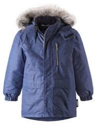 Купить одежду для <b>мальчиков</b> в интернет магазине WildBerries.ru