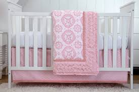 boho crib bedding sets