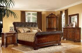 Furniture Ethan Allen fice Furniture