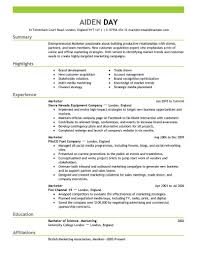 resume writing organizational skills resume samples resume writing organizational skills leadership skills resume sample resume my career en resume smart resume2 45