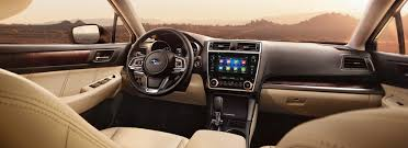 2018 subaru tribeca price. wonderful 2018 2018 subaru outback for subaru tribeca price a