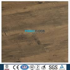 German Made Laminate Flooring, German Made Laminate Flooring Suppliers And  Manufacturers At Alibaba.com