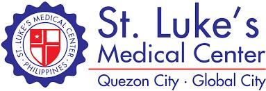 St Lukes Medical Center Wikipedia