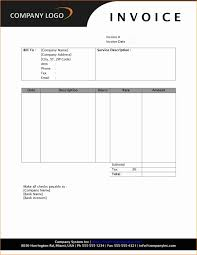 cv format microsoft word template invoice mac 2007 fsw 35 best invoice templates psd docx and premium template microsoft word 2000 hourly service