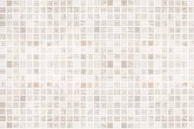 white ceramic tile wall. Perfect Ceramic Stock Photo  White Ceramic Tile Wall Texture Home Design Bathroom  Background With Ceramic Tile Wall 7