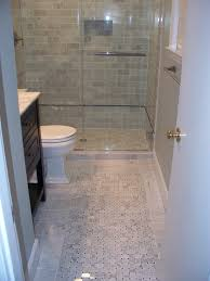 Bathroom Remodeling Design Trends Kolby Construction Atlanta GA - Bathroom remodel trends
