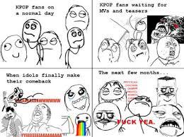 Kpop Meme Facebook - kpop meme facebook with meme kpop indonesia ... via Relatably.com