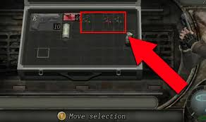 resident evil 4 pc ps2 ons mod