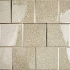 tap the thumbnail bellow to see gallery of daltile semi gloss white 4 1 in x ceramic bullnose wall tile designs 12