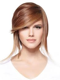 Hairstyle Womens 2015 new trendy short haircuts for women 2015 short hairstyles 2017 5186 by stevesalt.us