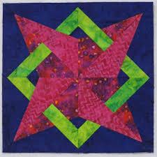 Star Quilt Block Pattern & Nell's Star quilt block pattern Adamdwight.com