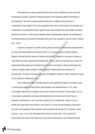 pysc essay psyc psychopathology thinkswap pysc3102 essay