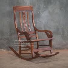 antique rocking chair antique rocking chairs furniture antique windsor rocking chairs for antique platform rocking vintage rocking chair