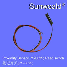 reed switch sensor 100v reed switch sensor 100v suppliers and reed switch sensor 100v reed switch sensor 100v suppliers and manufacturers at alibaba com