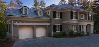 barn garage doors for sale. Carriage Wooden Garage Doors By House Door Company With Style Plans 17 Barn For Sale