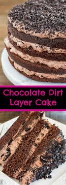 Best 10 Oreo dirt dessert ideas on Pinterest