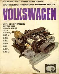 com vw archives type books volkswagen workshop manual scientific publications
