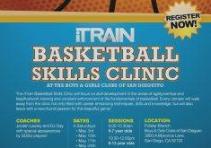 basketball training flyer template inspirational personal training flyer templates free template course