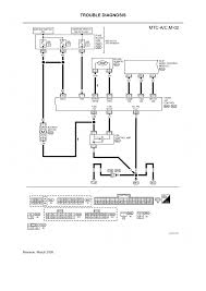 2005 altima 2 5 s radio wiring illuminationinterior lighting in 2005 Ford F350 Wiring Diagram 1990 ford truck f350 1 ton pu 2wd 7 3l mfi diesel ohv 8cyl inside 2005 2004 ford f350 wiring diagram