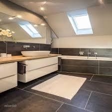 49 Genial Eckbadewanne Klein Sabiya Yasmin Furniture Homes