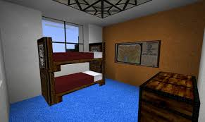 Minecraft Bedroom In Real Life Real Life Minecraft Room Decor Minecraft Room Decor For Interior