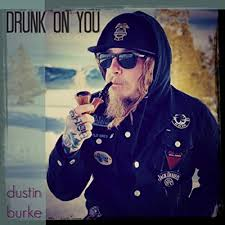 Drunk on You by Dustin Burke on Amazon Music - Amazon.com