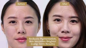 instant flawless skin without makeup épure perfecting essence you
