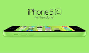 wallpaper for iphone 5c. Interesting Iphone Seemingly Going The Extra Mile To Celebrate Its Colorful New Array Of  Lowercost IPhones Apple Will Ship IPhone 5c With A Default Wallpaper That  Intended Wallpaper For Iphone