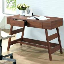 36 desk with drawers inch wide desk inch wide desk desk long inch wide with drawers 36 desk with drawers