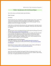 008 Template Ideas Maxresdefault Literature Review Singular