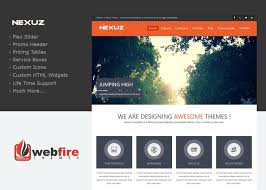 Weebly Website Templates Delectable Dfcccbeddeccffedbf Business Website Templates Make A Photo Gallery