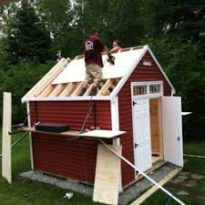 reeds ferry shed prices. Exellent Reeds Photo Of Reeds Ferry Sheds  Hudson NH United States On Shed Prices D