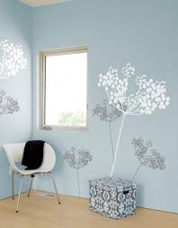 anise by ilan dei for blik wall decals