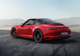 2018 porsche 911 gts. simple 2018 2018 porsche 911 gts with porsche gts n