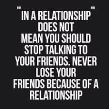A Great Relationship | Relationships, Love quotes and Other via Relatably.com